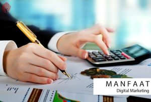 manfaat digital marketing
