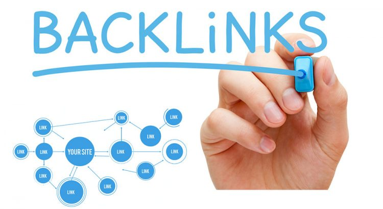 manfaat backlink
